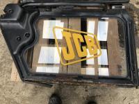 JCB 531-533-535-536-540  alsó ajtó bontott  335/08064